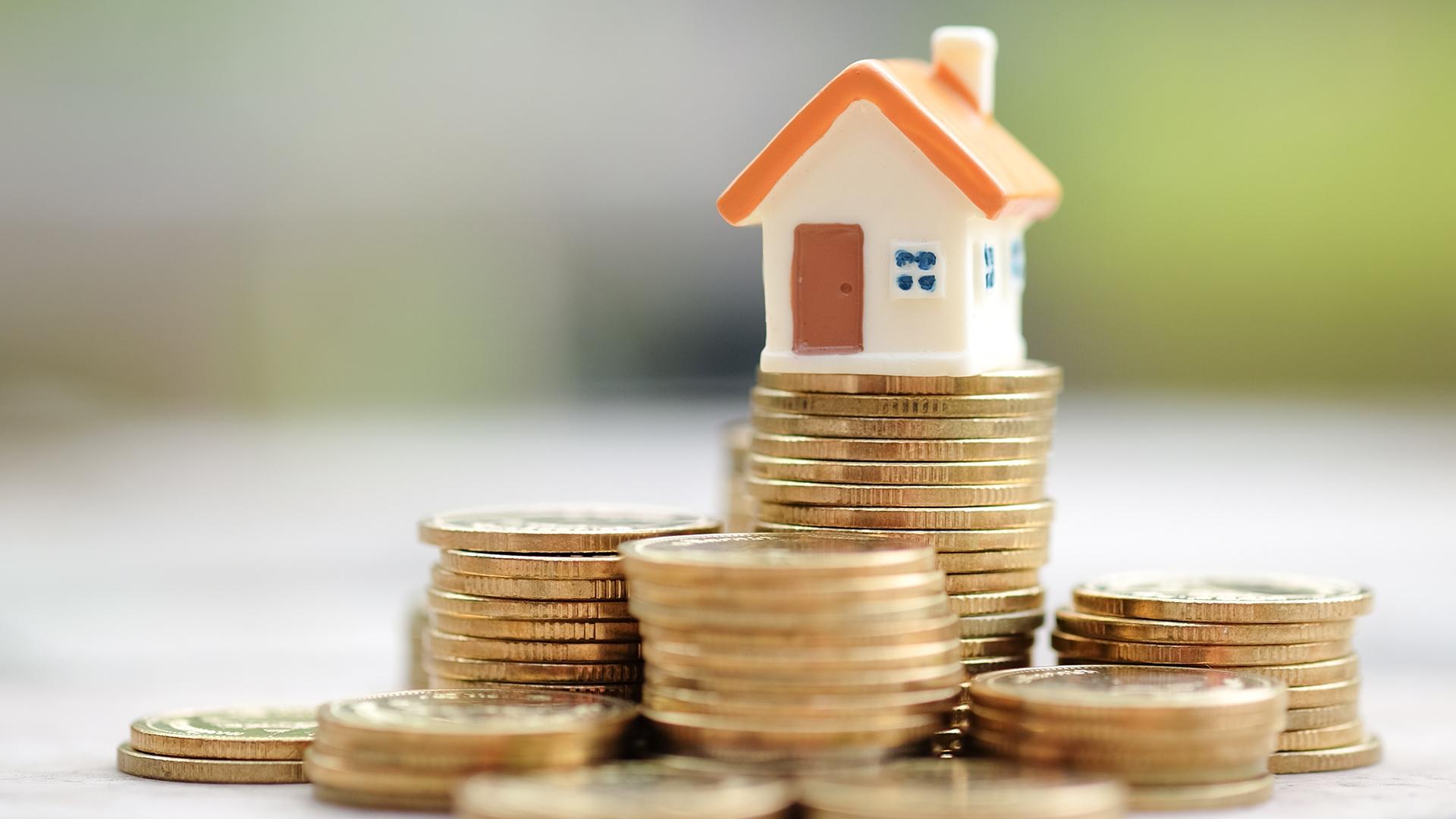 La base imponible por AJD en los supuestos de extinción de condominio