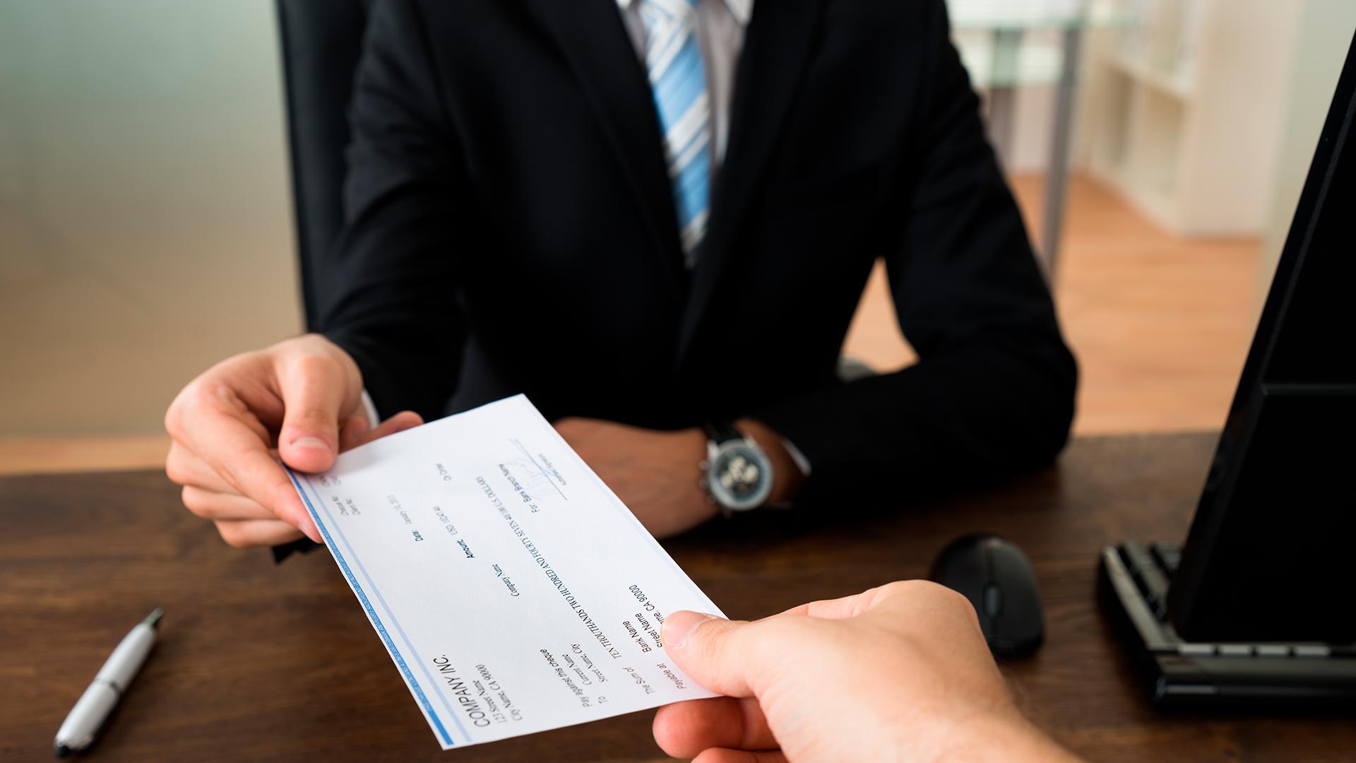 compensación y cesión de créditos, cómo aplicarla